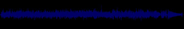 waveform of track #135223