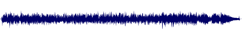 waveform of track #135229