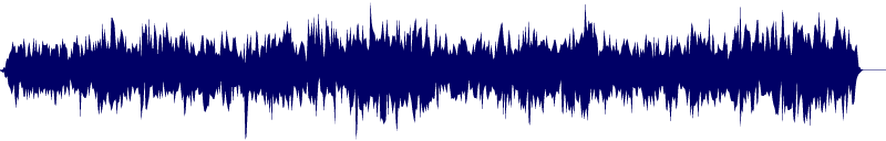 waveform of track #135246