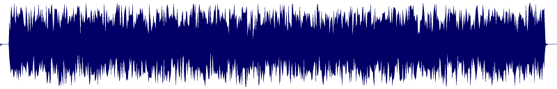waveform of track #135254