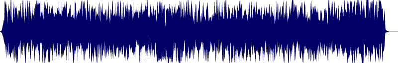waveform of track #135272
