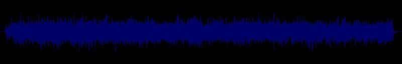 waveform of track #135279