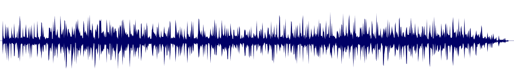 waveform of track #135280