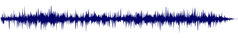 waveform of track #135286