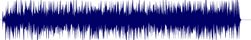 waveform of track #135295