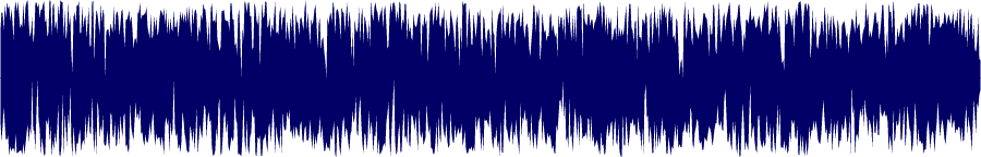 waveform of track #135305