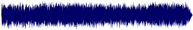 waveform of track #135307
