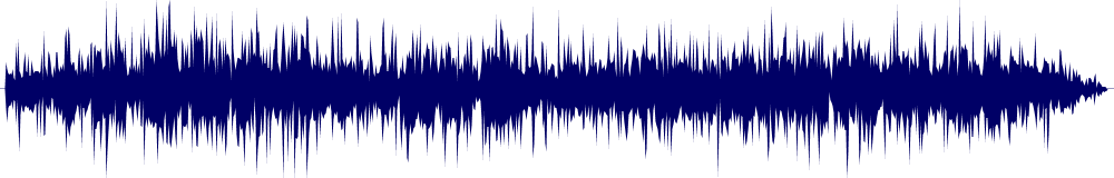 waveform of track #135325