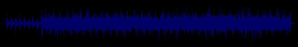 waveform of track #135326
