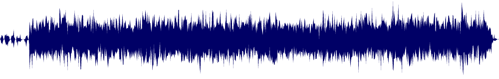 waveform of track #135328