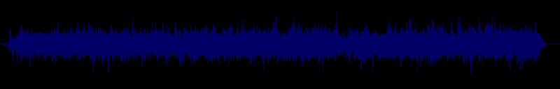 waveform of track #135338