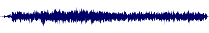 waveform of track #135345