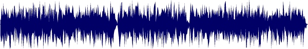 waveform of track #135347