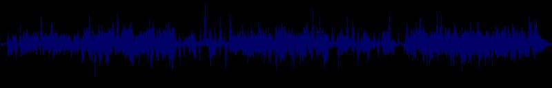 waveform of track #135353