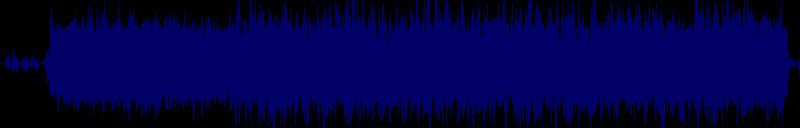 waveform of track #135354