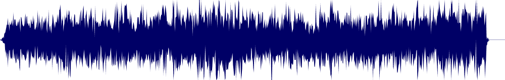 waveform of track #135377