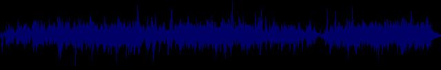 waveform of track #135378