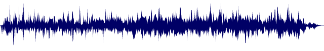waveform of track #135388