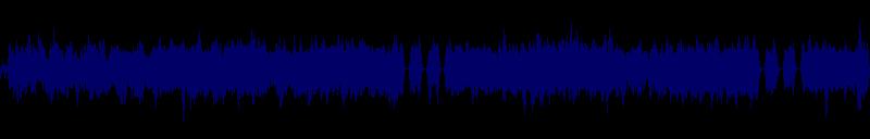 waveform of track #135389