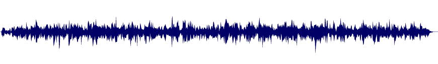 waveform of track #135390