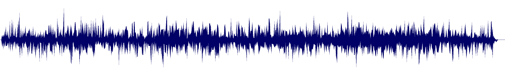 waveform of track #135424
