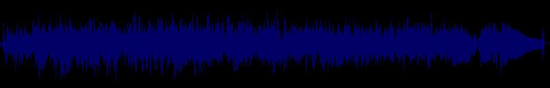 waveform of track #135438