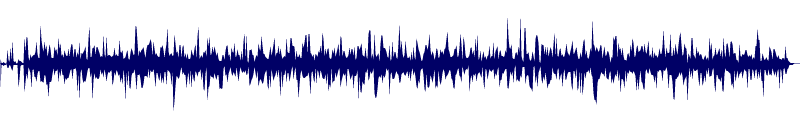 waveform of track #135446