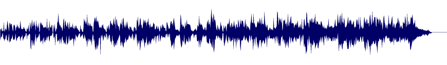 waveform of track #135449