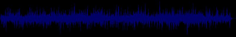 waveform of track #135453