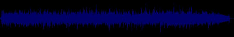 waveform of track #135456