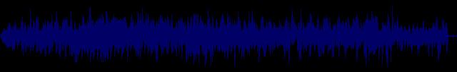 waveform of track #135467