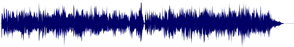 waveform of track #135472