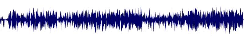 waveform of track #135478