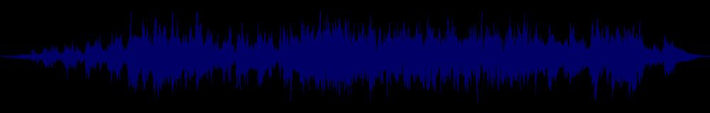 waveform of track #135480