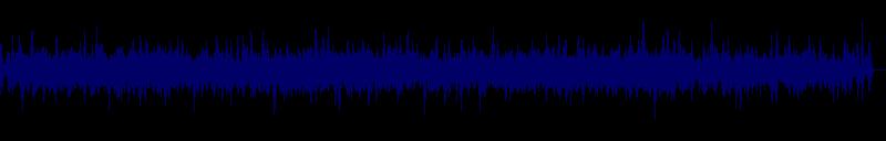 waveform of track #135484