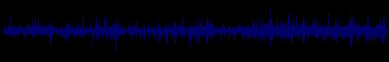 waveform of track #135494