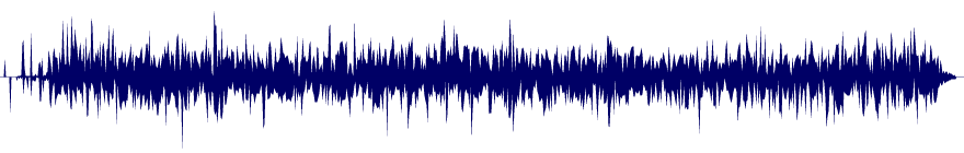 waveform of track #135495