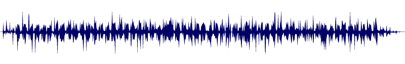 waveform of track #135522