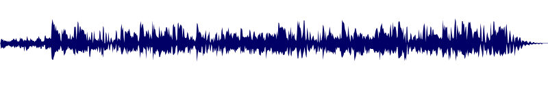 waveform of track #135527