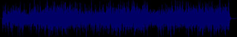 waveform of track #135541