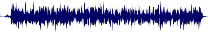 waveform of track #135546