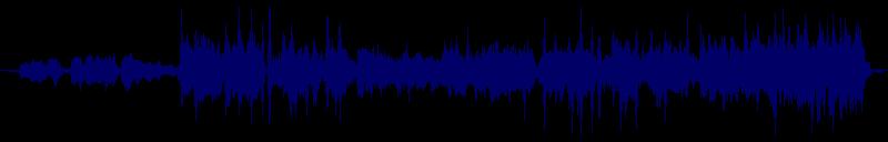 waveform of track #135559