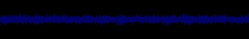 waveform of track #135585