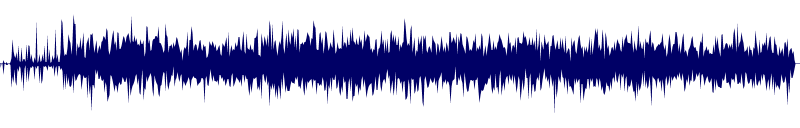 waveform of track #135646