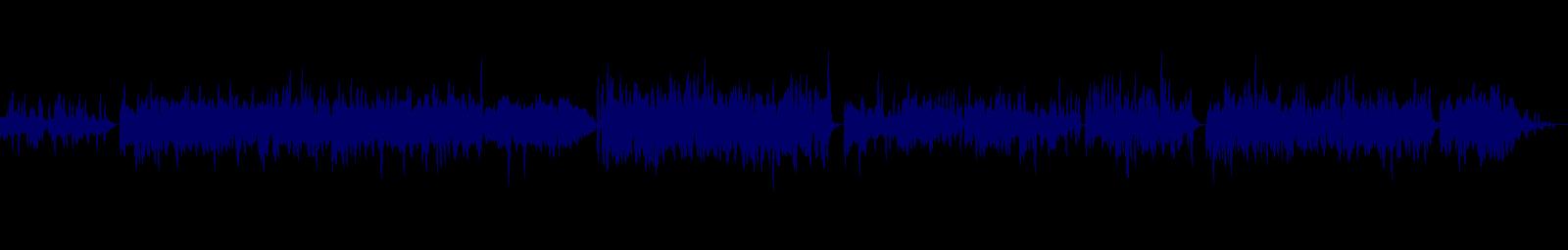 waveform of track #135647