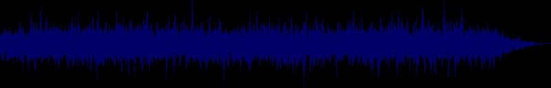 waveform of track #135652