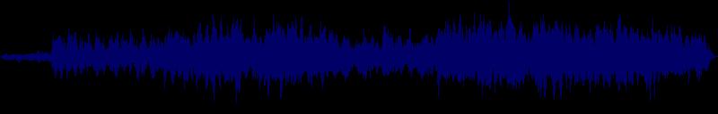 waveform of track #135653