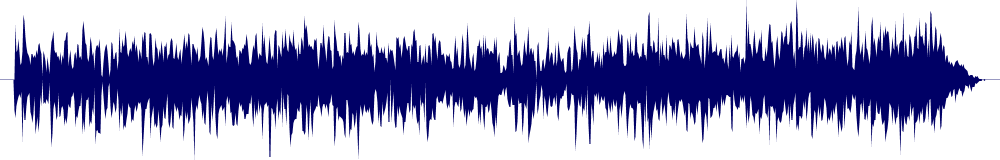 waveform of track #135655
