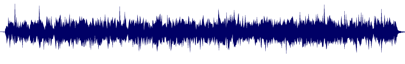waveform of track #135662
