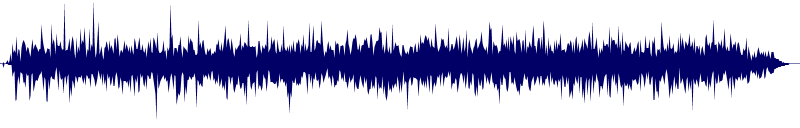 waveform of track #135665